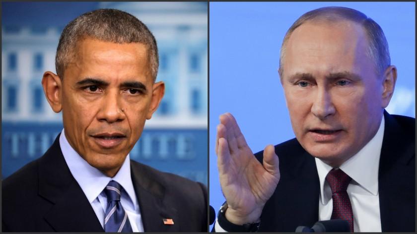 la-na-obama-russia-sanctions-20161229