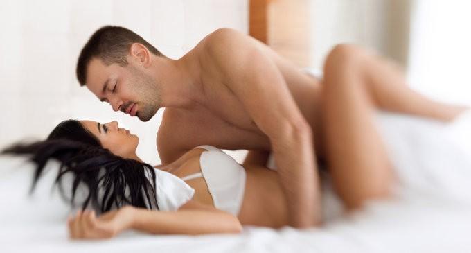 fotolia_68945676_report-sul-workshop-sulla-schema-therapy-coi-disturbi-della-sfera-sessuale3-680x365